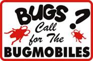 bugmobiles