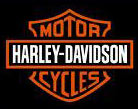 logo_hardavison