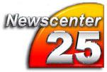 logo_newscenter