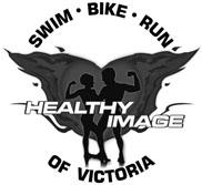 swim-bike-run-logo