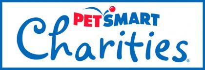 PetSmart National Adoption Weekend!