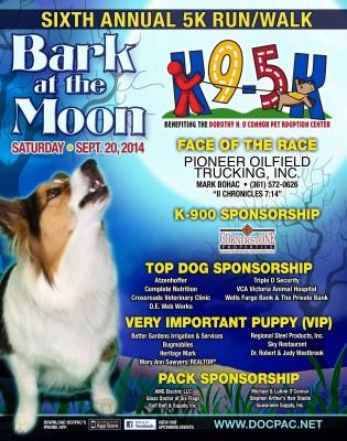 bark-at-the-moon-2014-sponsors