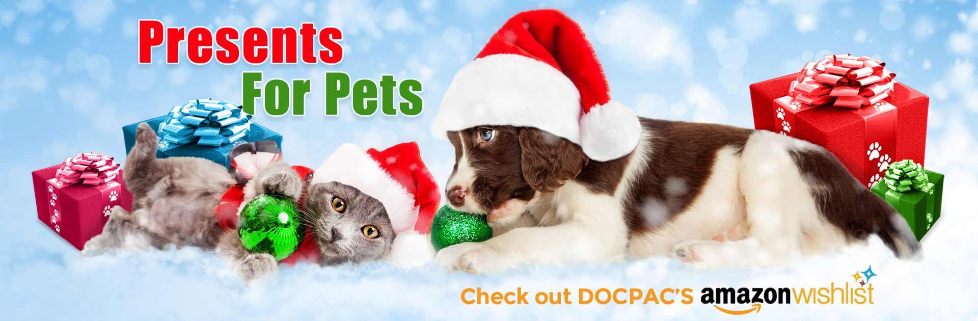 Pets For Pet 2018