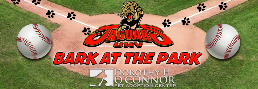Bark At The Park Dorothy O Connor Pet Adoption Center